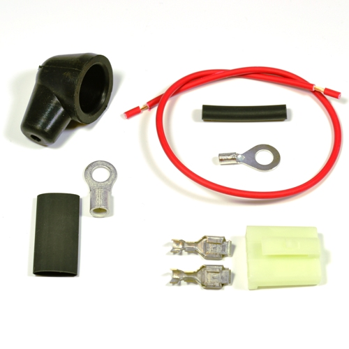 ALTERNATOR CONNECTOR KIT