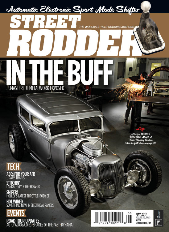 A Detailed How-To Guide Hot Rod Wiring